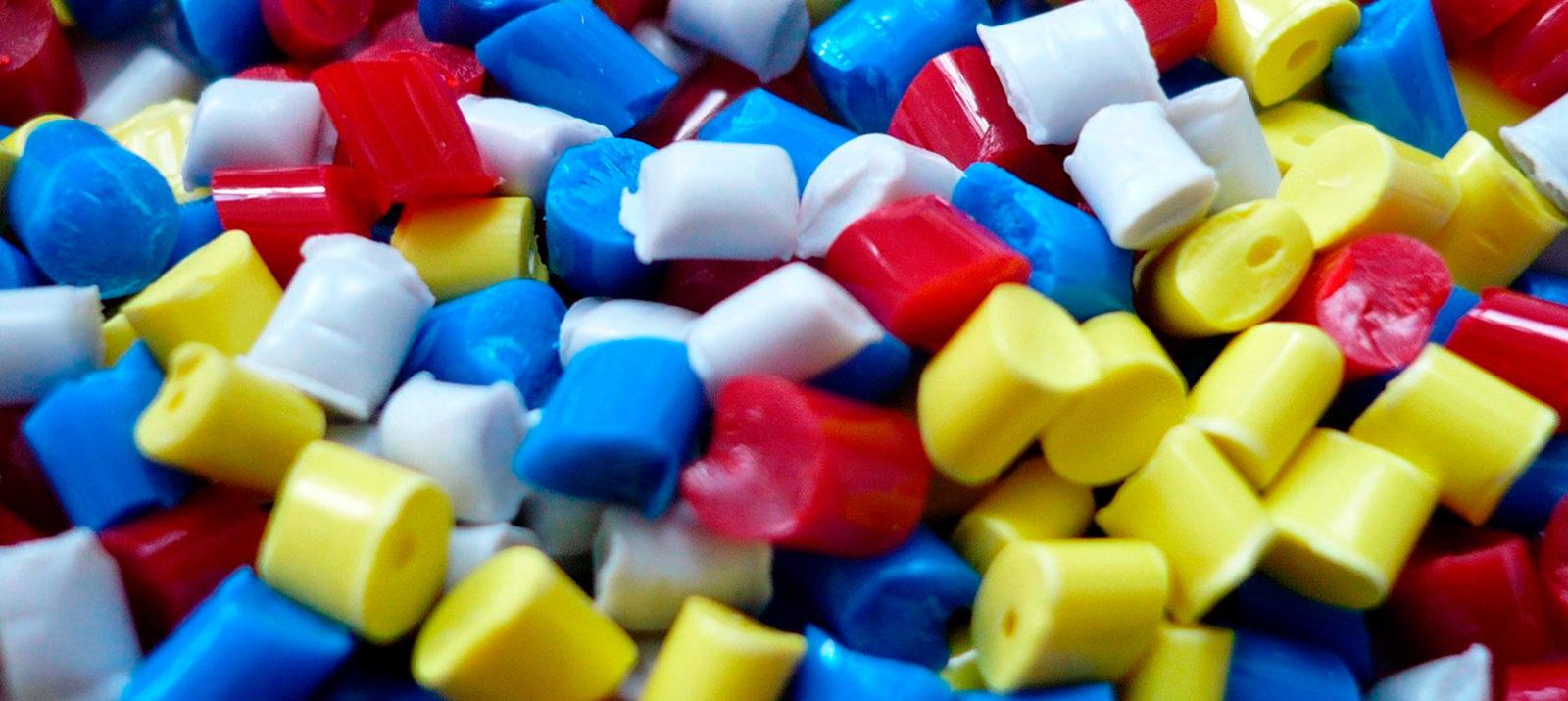 Voltoplast Reciclagem - ABOUT VOLTOPLAST