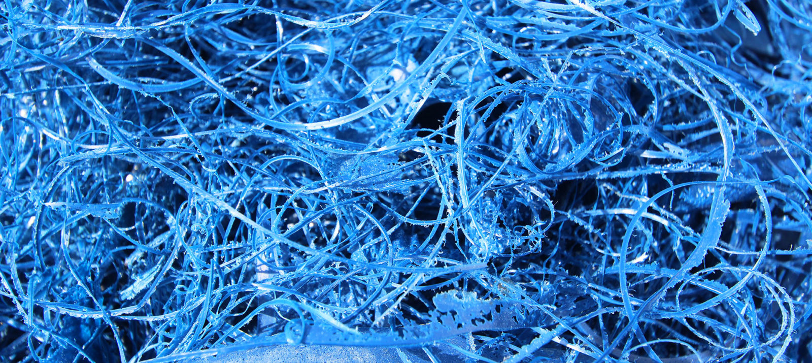 Voltoplast Reciclagem - COMPRA DE RECICLÁVEIS